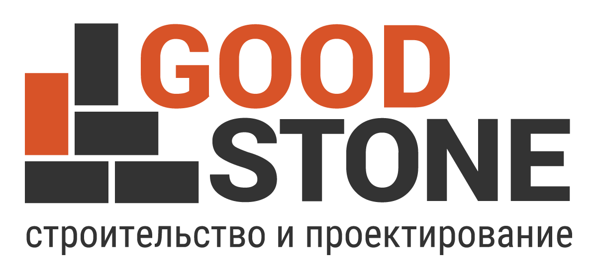 goodstone organization logo